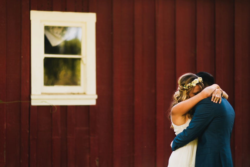 California-Boho-Wedding-First-Look_0080