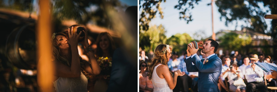 California Boho Wedding_0010