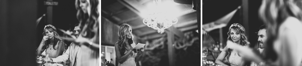 California Boho Wedding_0018