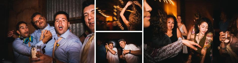 California Boho Wedding_0021