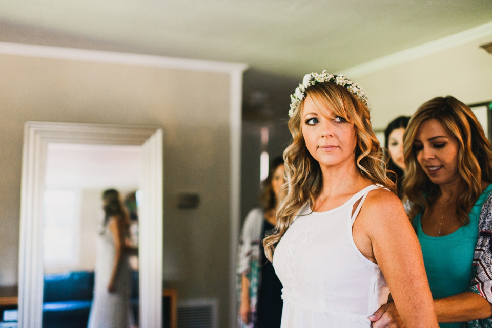 California Boho Wedding_0037