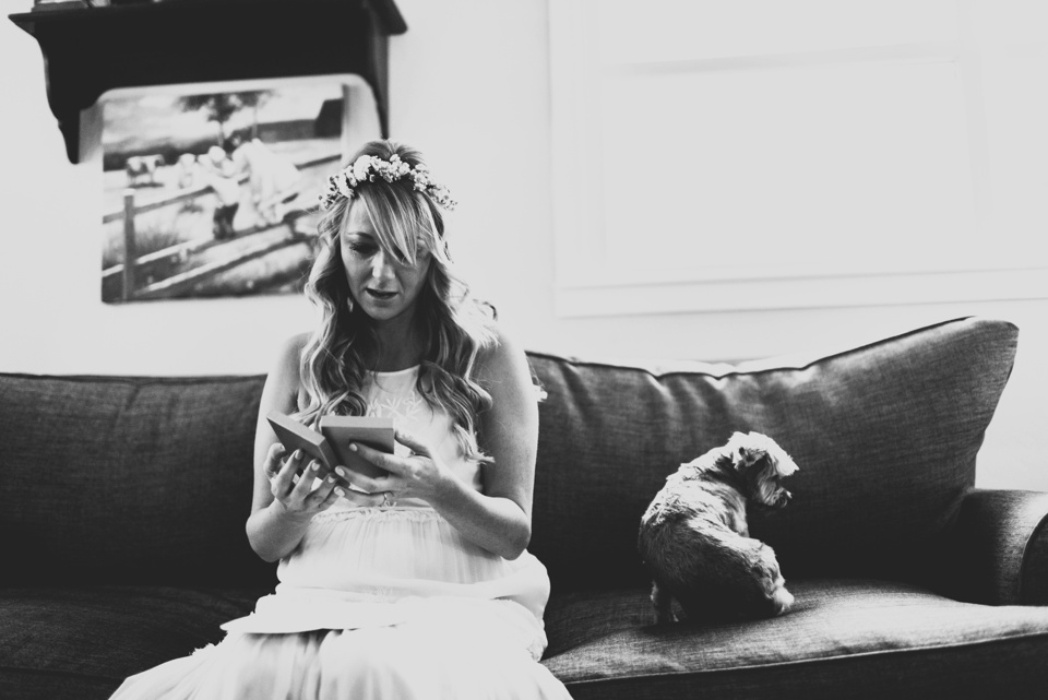 California Boho Wedding_0041