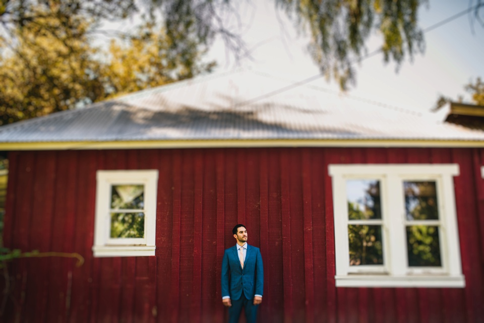 California Boho Wedding_0044