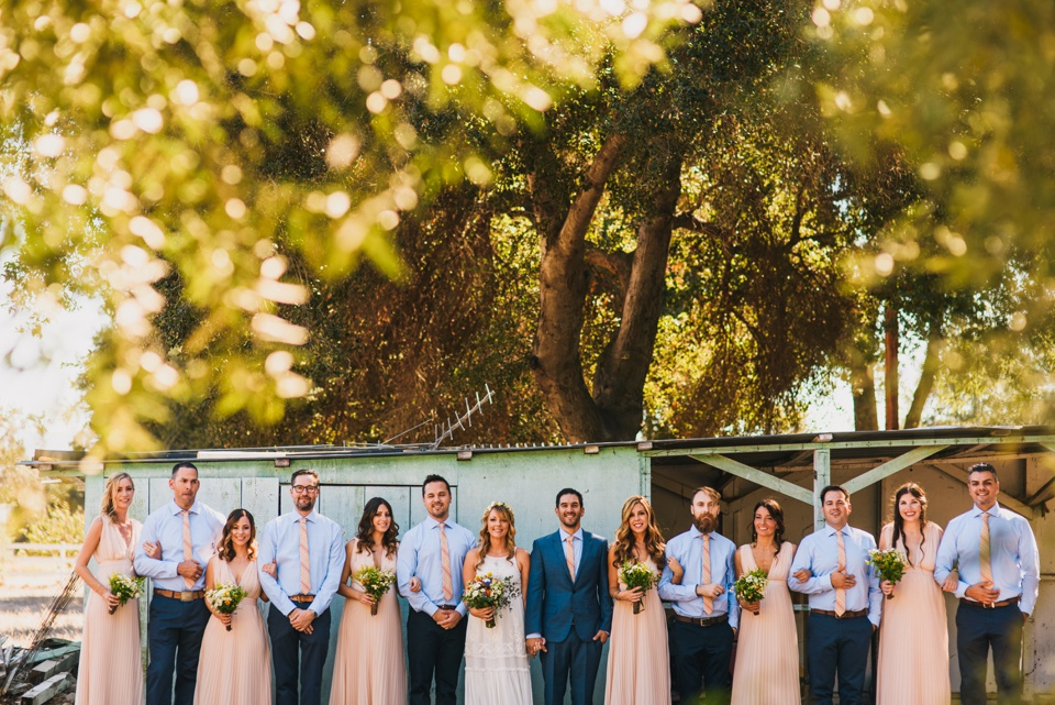 California Boho Wedding_0053