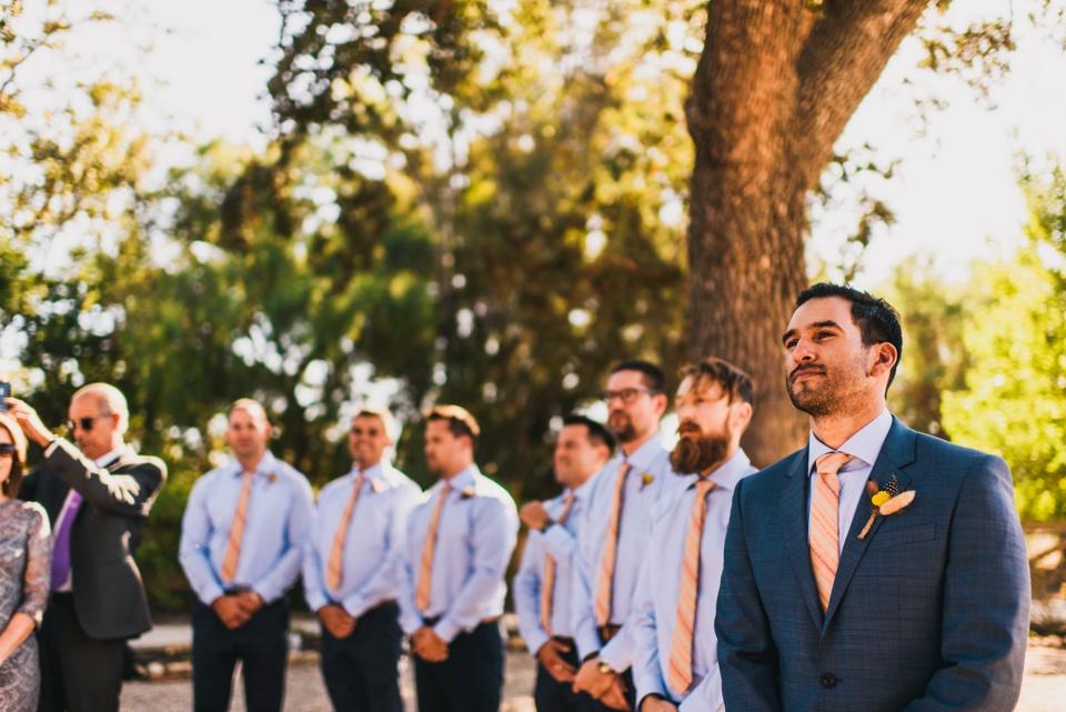 California Boho Wedding_0055