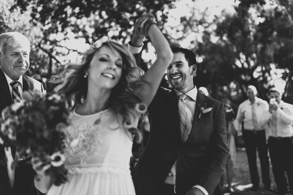 California Boho Wedding_0057