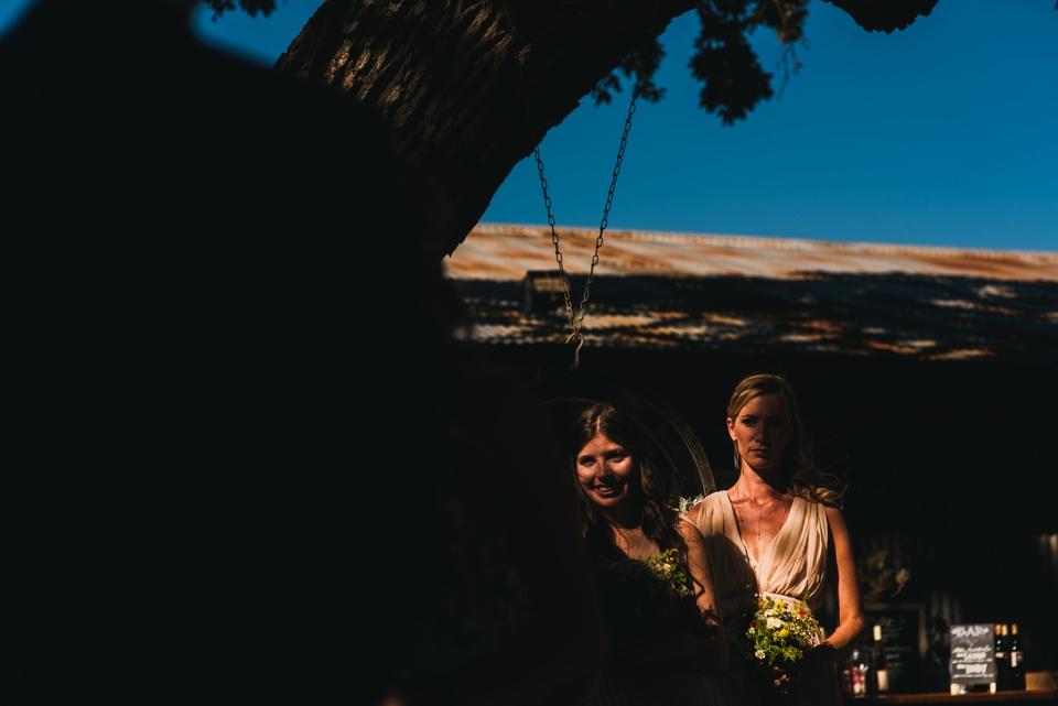 California Boho Wedding_0058