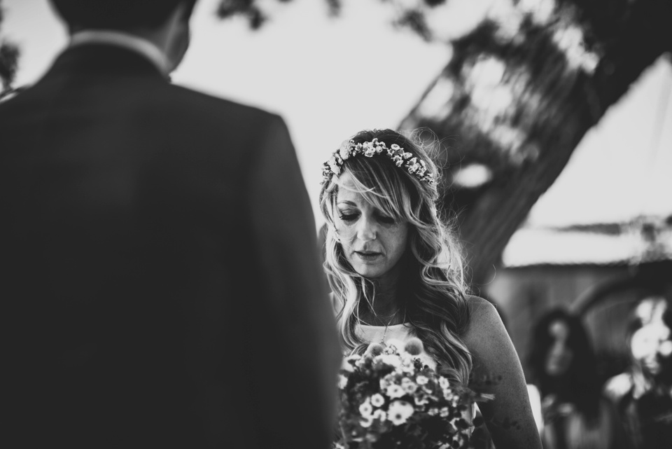 California Boho Wedding_0060