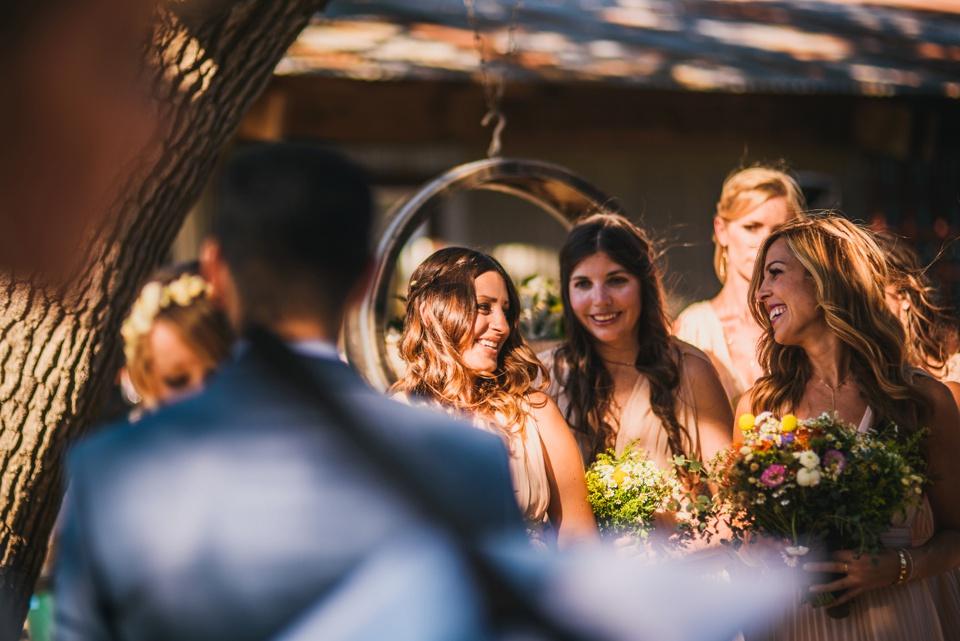 California Boho Wedding_0062