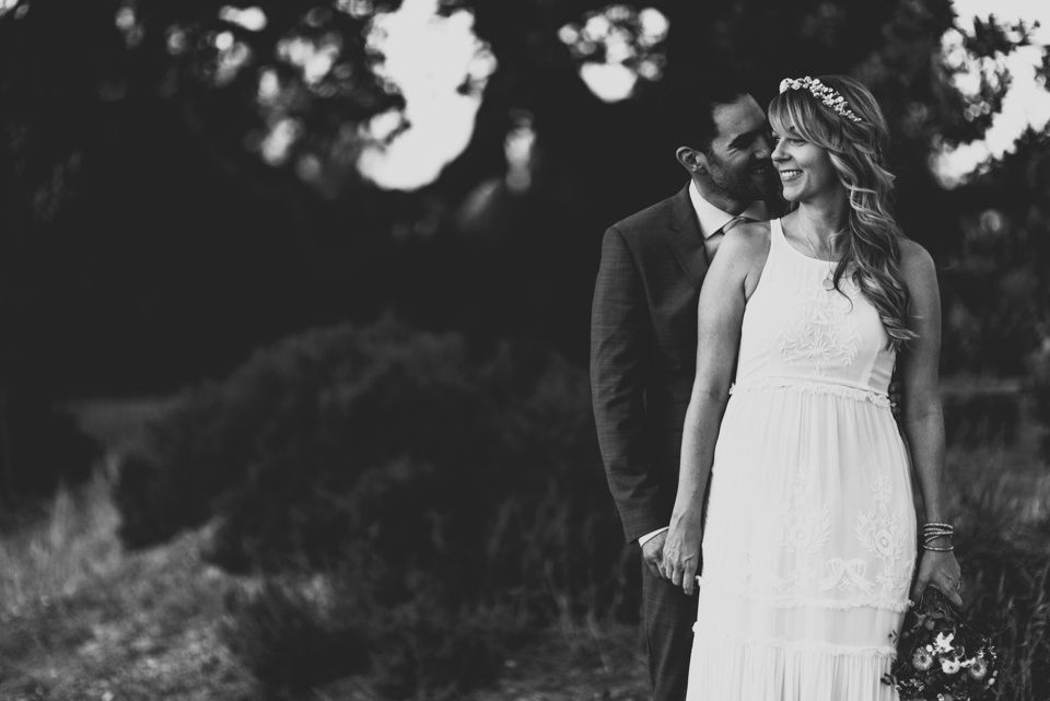 California Boho Wedding_0071