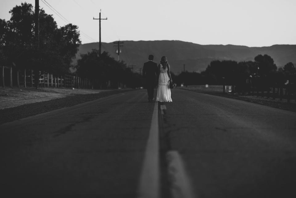 California Boho Wedding_0072