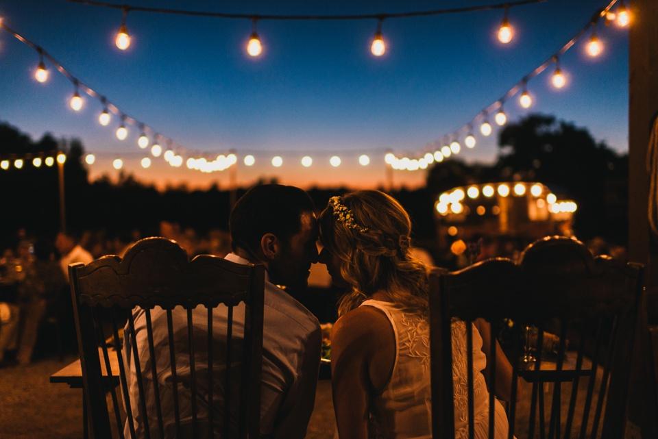 California Boho Wedding_0074