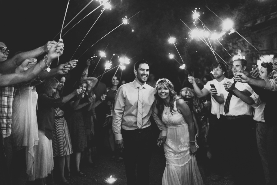 California Boho Wedding_0075