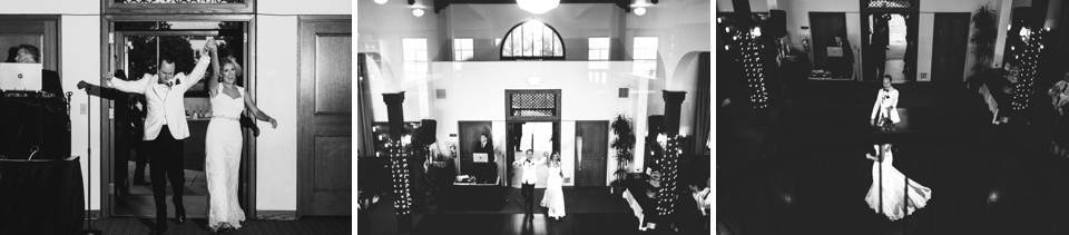 Redondo-Beach-Library-Wedding_0009