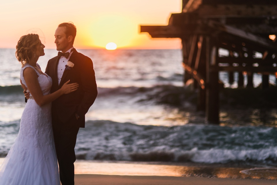 Redondo-Beach-Library-Wedding_0078