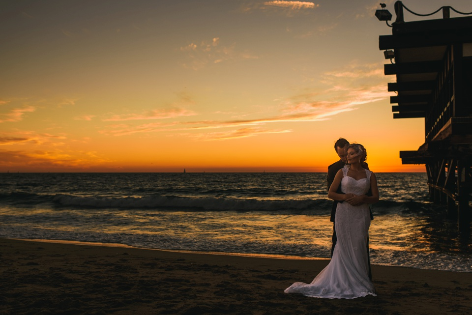 Redondo-Beach-Library-Wedding_0080