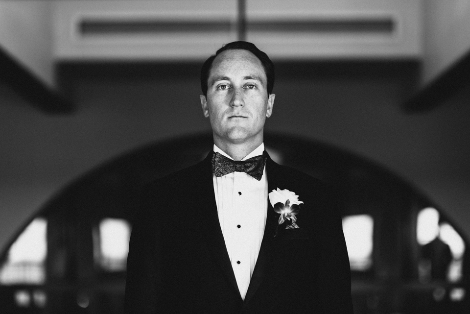 Redondo-Beach-Wedding-Groom_001