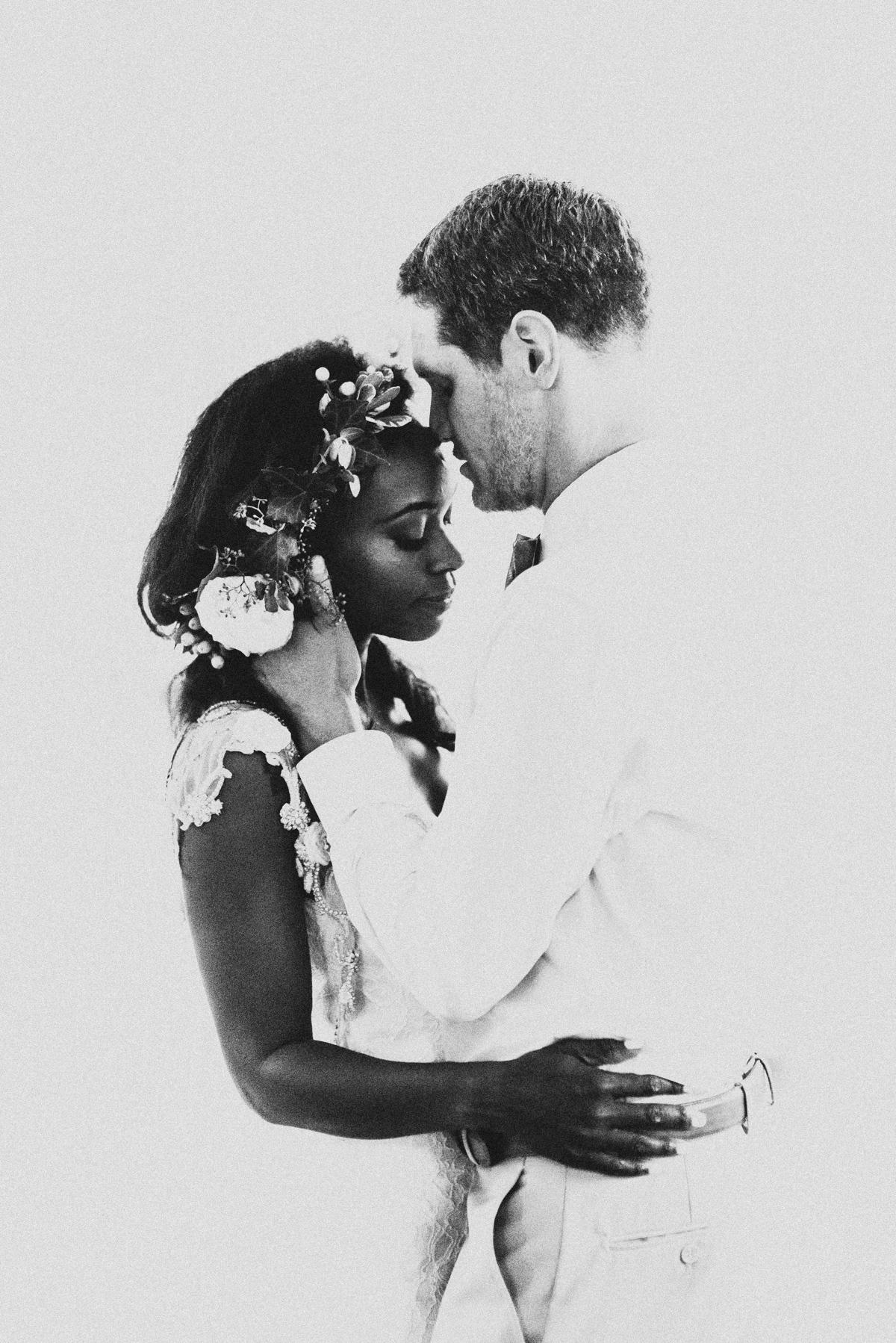 Best Los Angeles Wedding Photography Portrait_001