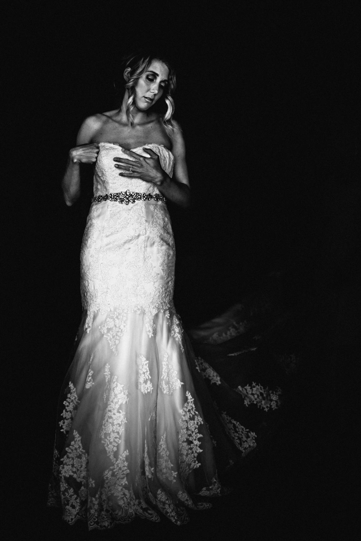 Best Los Angeles Wedding Photography Portrait_002