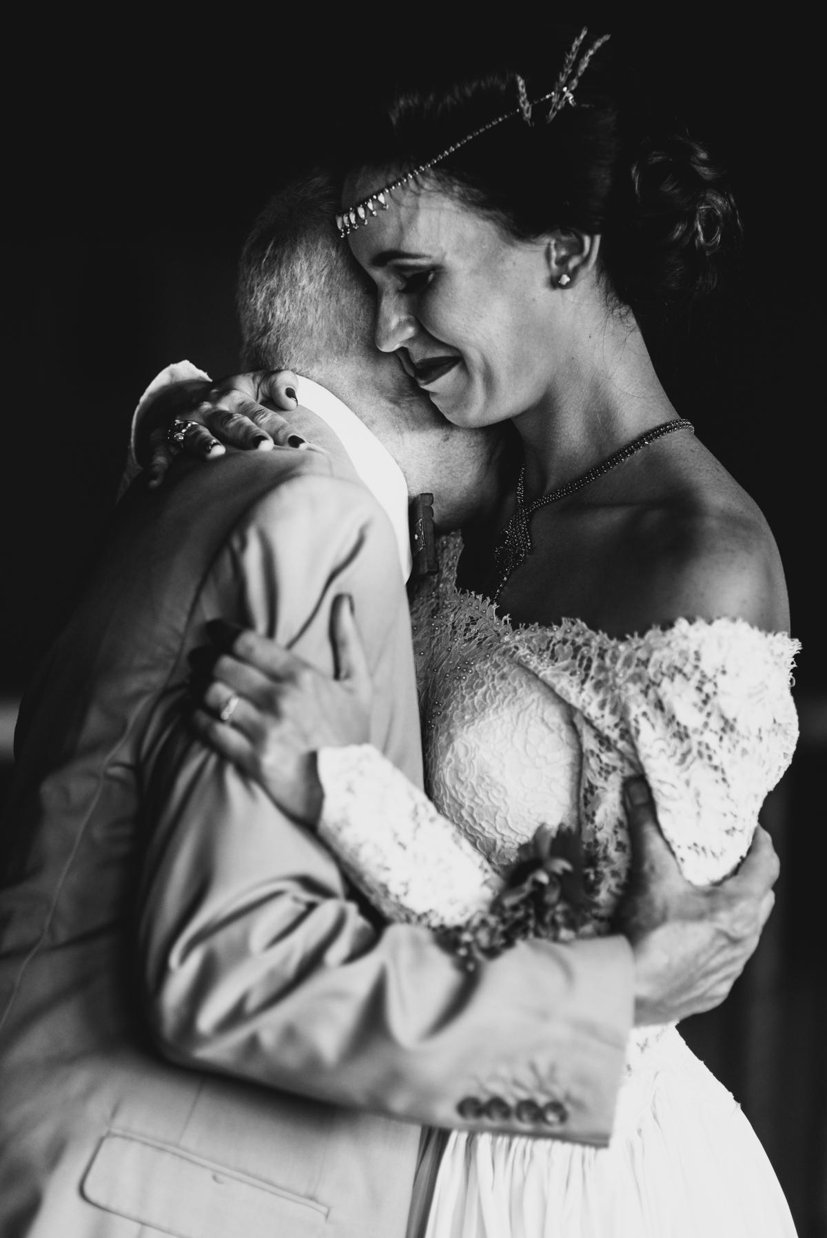 Best Los Angeles Wedding Photography Portrait_004