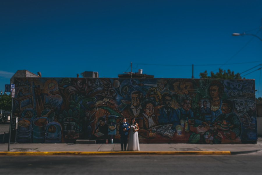 Best Los Angeles Wedding Photography Portrait_005