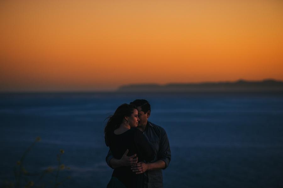 Best Los Angeles Wedding Photography_007