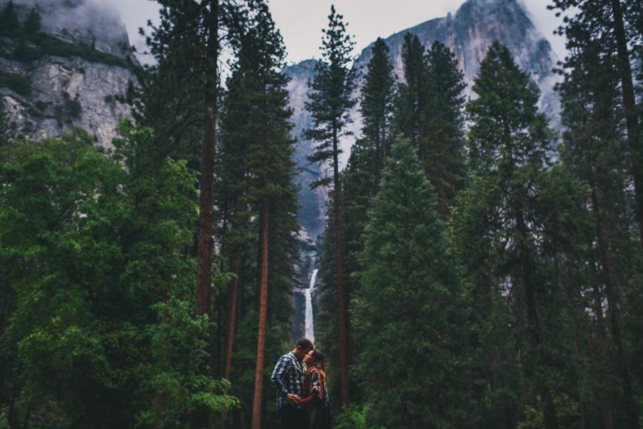 Best Los Angeles Wedding Photography_009