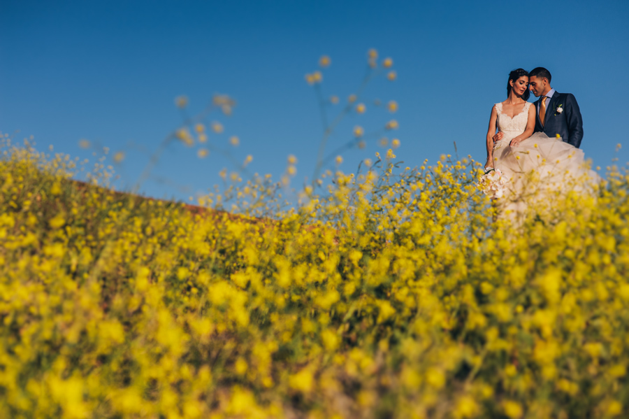 Best Los Angeles Wedding Photography_010