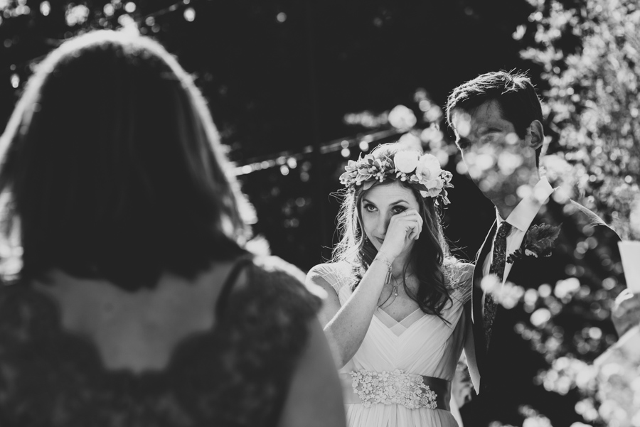 Best Los Angeles Wedding Photography_021