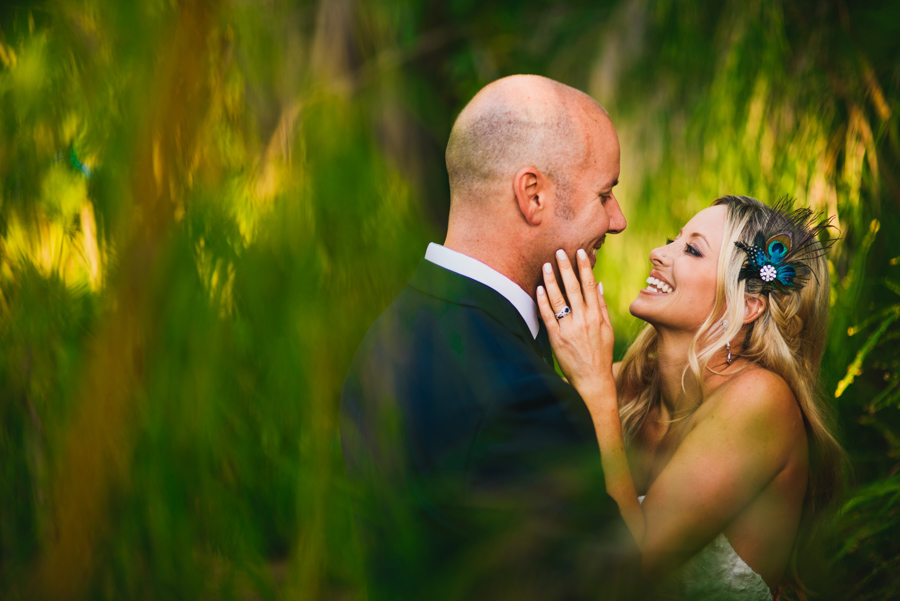 Best Los Angeles Wedding Photography_022