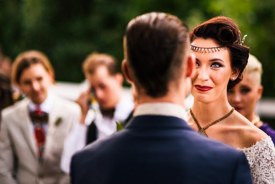 Best Los Angeles Wedding Photography_024