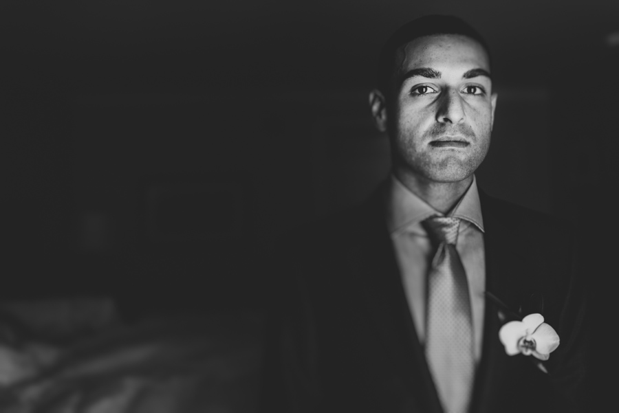 Best Los Angeles Wedding Photography_025