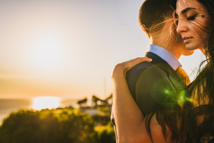 Best Los Angeles Wedding Photography_026