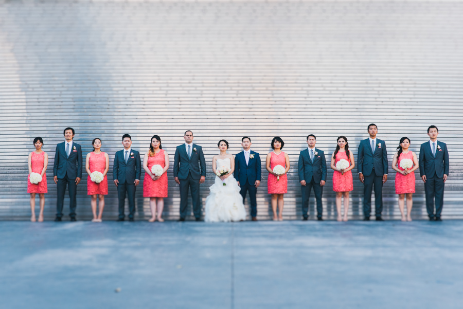 Best Los Angeles Wedding Photography_027