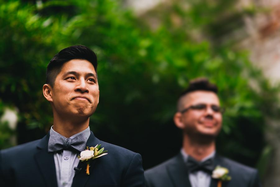Best Los Angeles Wedding Photography_028