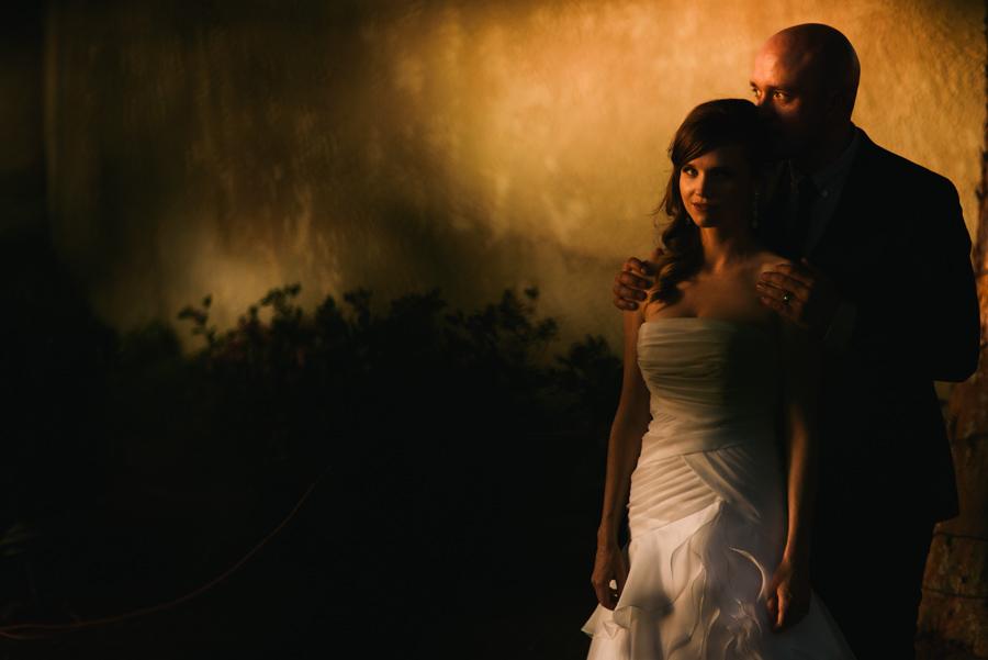 Best Los Angeles Wedding Photography_029