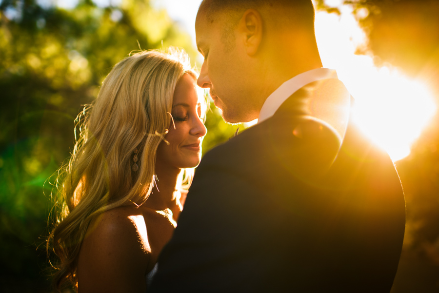 Best Los Angeles Wedding Photography_032