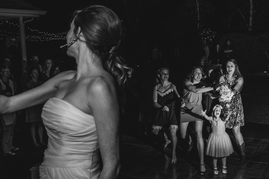 Best Los Angeles Wedding Photography_033