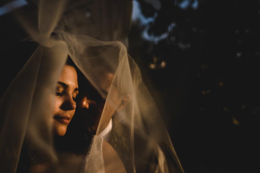 Best Los Angeles Wedding Photography_034