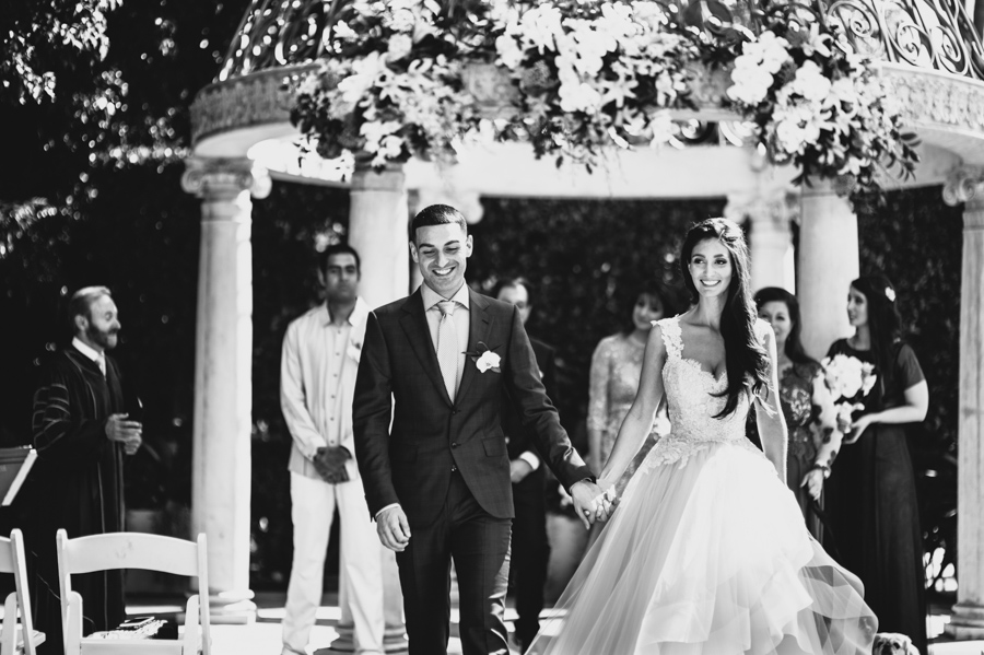 Best Los Angeles Wedding Photography_038
