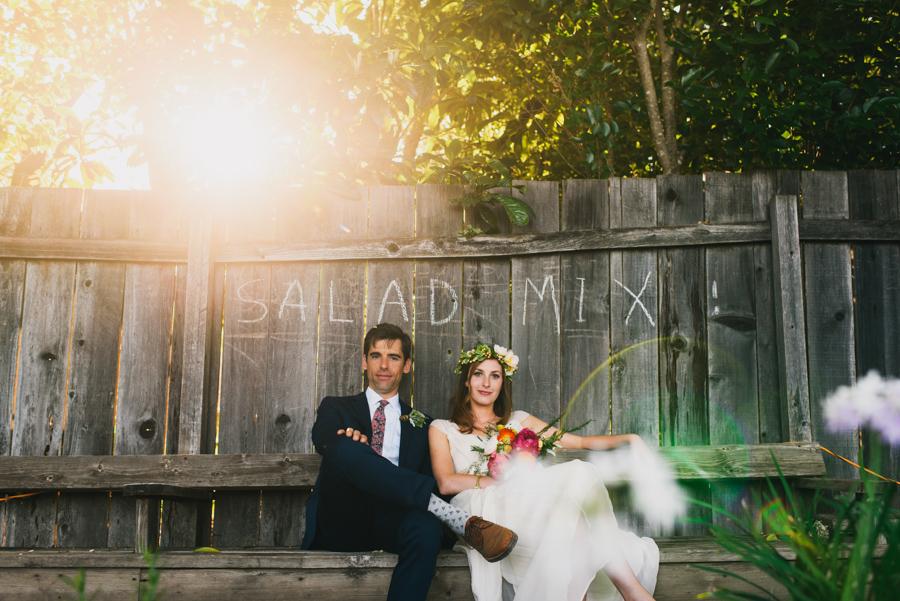 Best Los Angeles Wedding Photography_039