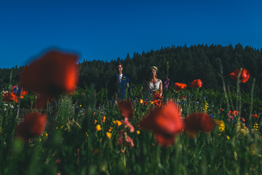 Best Los Angeles Wedding Photography_043