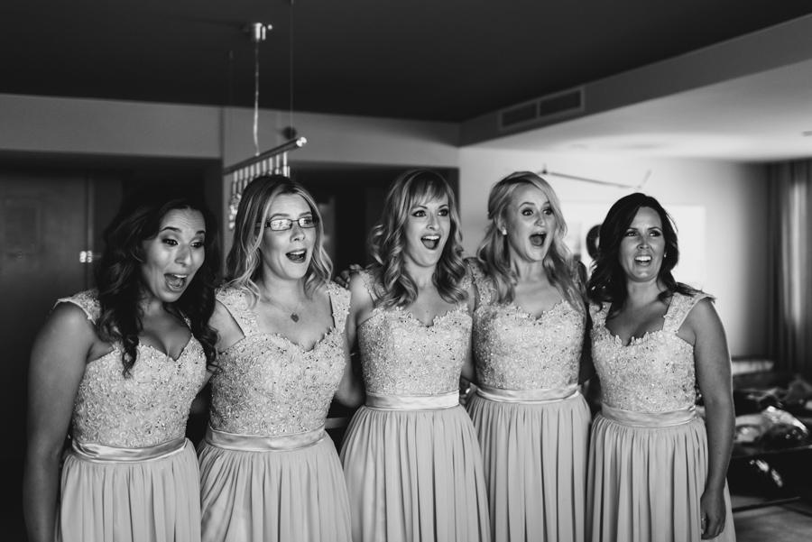 Best Los Angeles Wedding Photography_045