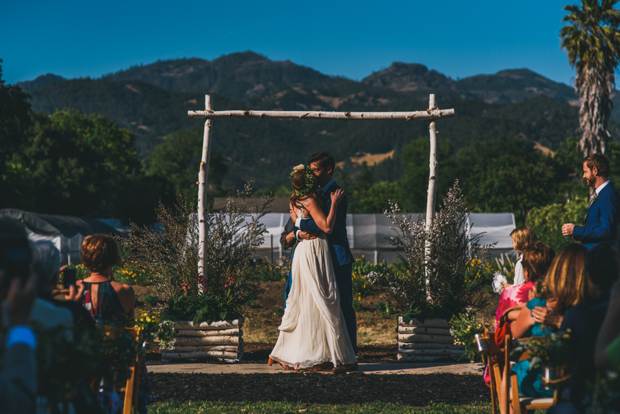 Best Los Angeles Wedding Photography_047