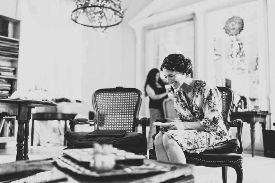 Best Los Angeles Wedding Photography_048