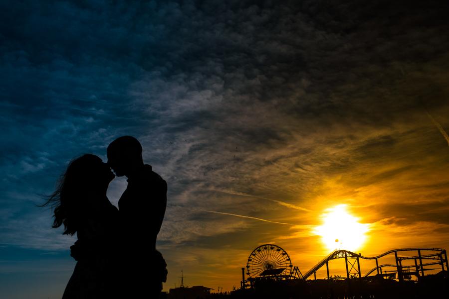Best Los Angeles Wedding Photography_049