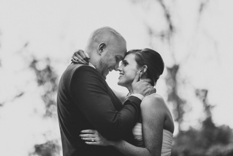 Best Los Angeles Wedding Photography_050