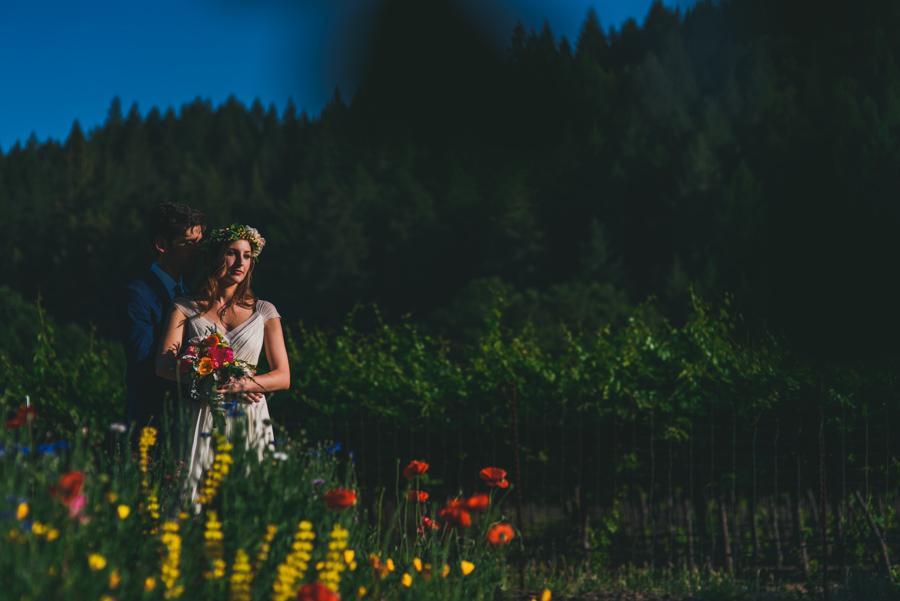Best Los Angeles Wedding Photography_051