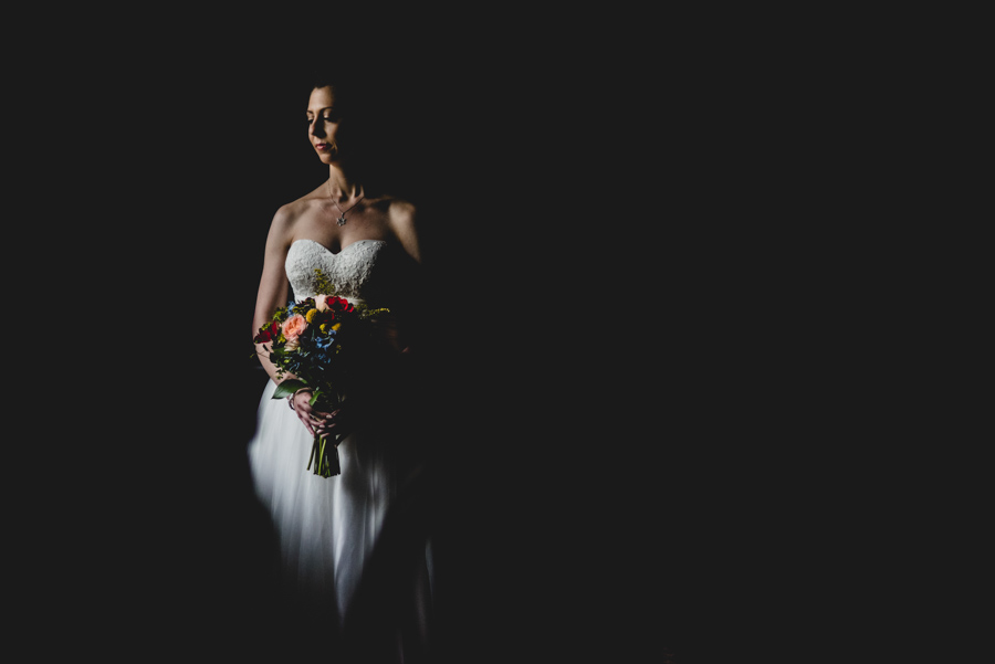 Best Los Angeles Wedding Photography_058