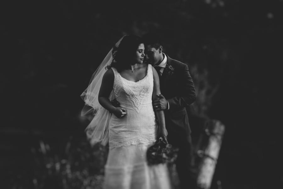 Best Los Angeles Wedding Photography_060